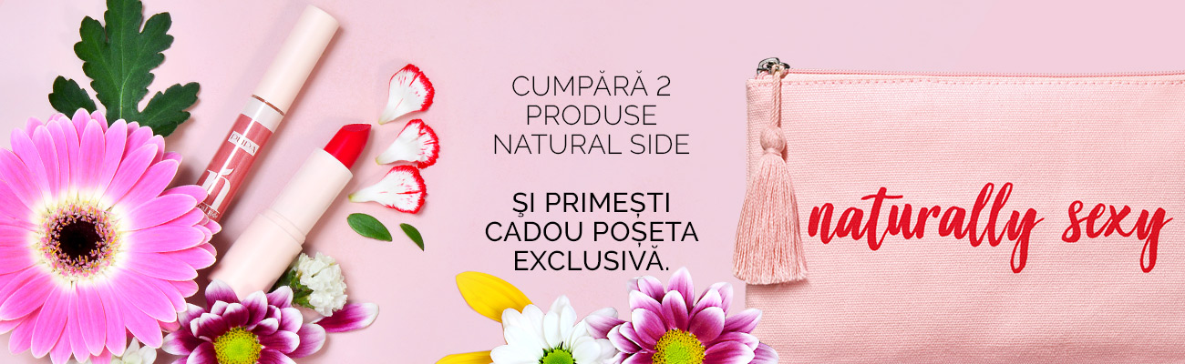 promo-natural-side-pochette