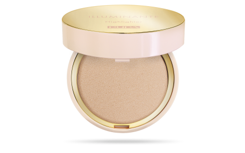 Highlighter - PUPA Milano
