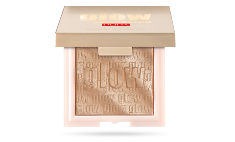 Glow Obsession Compact Highlighter