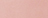 004-CANDY PINK