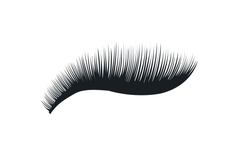 Vamp! Definition Mascara - PUPA Milano