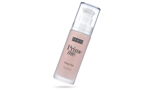 Perfecting Face Primer