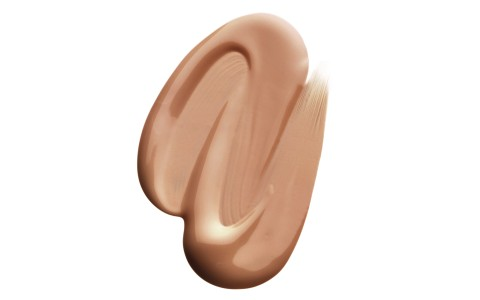 Active Light -  Light Activating Foundation - PUPA Milano
