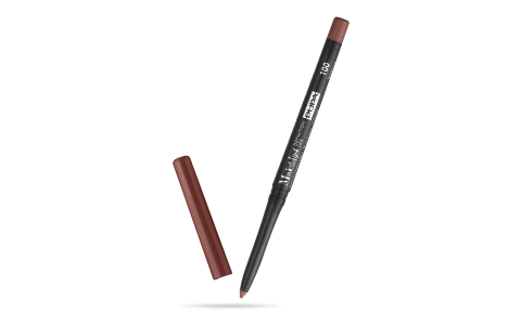 Made to Last Definition Lip - Automatic Lip Pencil