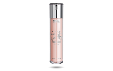 Age Revolution 3D Lifting Repositioning Serum - Face and Neck