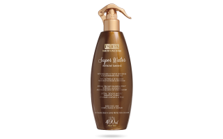 super water intensive tanning - PUPA Milano