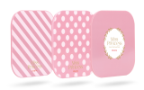 KIT MISS PRINCESS MEDIUM 2 - PUPA Milano