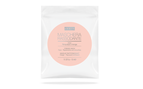 Firming Mask - PUPA Milano