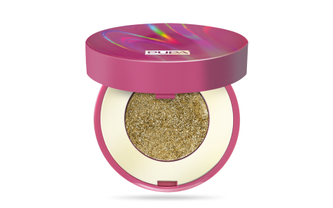 Unexpected Beauty Eyeshadow - PUPA Milano