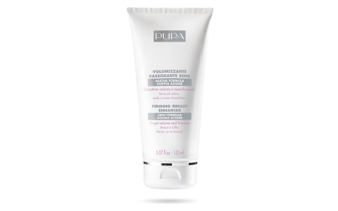 Breast Enhancer Firming Cream - PUPA Milano