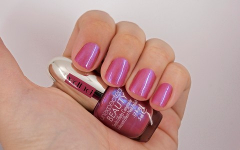 Unexpected Beauty Nail Polish - PUPA Milano