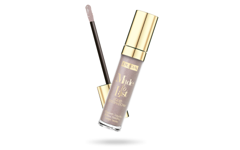 Made to Last Liquid Eyeshadow