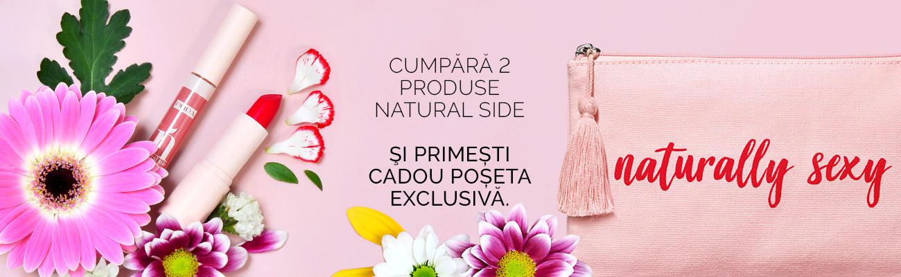 skincare - PUPA Milano