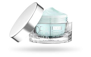 HYDRA REVOLUTION SORBET CREAM