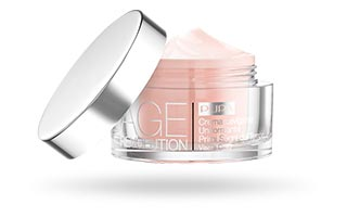 AGE REVOLUTION SKIN PERFECTING CREAM