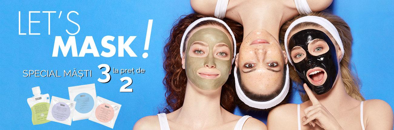 promo-maschere-3x2