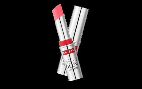 Jelly Glow Lip Balm