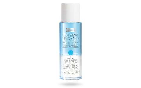 Two-Phase Make-Up Remover 50 ml