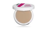 Sport Addicted Bronzer - Sweat and Water Resistant Bronzing Powder