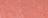301-SWEET APRICOT