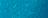 56-SCUBA BLUE