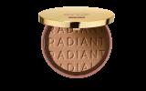 Extreme Bronze Radiant - PUPA Milano