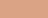 003-NATURAL BEIGE
