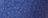 010-DEEP BLUE