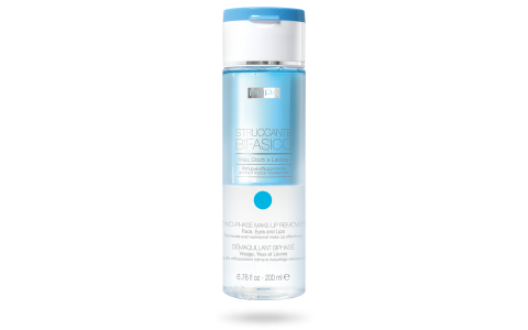 Two-Phase Make-Up Remover 200 ml
