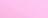 015-PURE ROSE
