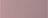 025-VELVETY BREEZE