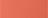 500-Orange