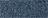 808-MIDNIGHT BLUE