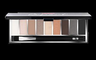 Pupart - Eyeshadow Palette - PUPA Milano
