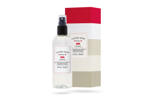 Home Fragrance Spray