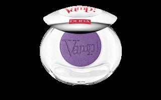 Vamp! Compact Eyeshadow - PUPA Milano