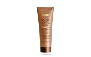 Golden Cream Highlighting Body Cream - PUPA Milano
