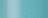 009-BLUE TIFFANY