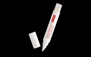 Nail Polish Corrector Pen
