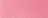 086-PINK MARTINI