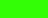 003-POP GREEN