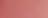 103-APRICOT ROSE