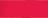 003-APRICOT PINK