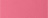 309-Fluo  Fuchsia