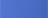 715-Ocean Blue