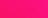037-PINK GERANIUM