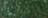 240091219-MOSS GREEN