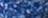 240091442-COBALT BLUE
