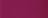 012-GRAPE JUICES
