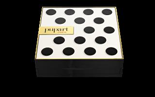 Pupart Medium